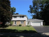 Photo of 22 Rogers Parkway, Irondequoit, NY 14617 (MLS # R1154639)