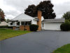 Photo of 37 High Point Trail, Irondequoit, NY 14609 (MLS # R1154668)