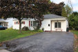 Photo of 1964 North Goodman Street, Irondequoit, NY 14609 (MLS # R1154671)