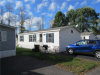 Photo of 898 Ridge Rd., Webster, NY 14580 (MLS # R1154981)