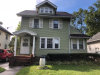 Photo of 75 Gillette Street, Rochester, NY 14619 (MLS # R1155056)