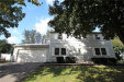 Photo of 1428 Chigwell Lane North, Webster, NY 14580 (MLS # R1155131)