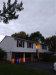 Photo of 7 Candlewick Drive, Sweden, NY 14420 (MLS # R1155159)