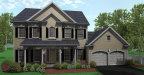 Photo of 121 Country Village Lane, Parma, NY 14468 (MLS # R1155708)