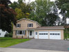 Photo of 310 Hillview Drive, Irondequoit, NY 14622 (MLS # R1156149)