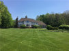 Photo of 20 Windham Hill, Mendon, NY 14506 (MLS # R1157704)