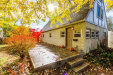 Photo of 10 Country Club Road, Pittsford, NY 14445 (MLS # R1158479)