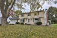 Photo of 71 Hawthorne Drive, Ogden, NY 14559 (MLS # R1158996)