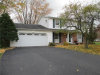 Photo of 23 Candlewick Drive, Sweden, NY 14420 (MLS # R1160771)