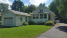 Photo of 315 Glen Rd, Brighton, NY 14610 (MLS # R1161639)