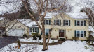 Photo of 167 Hillrise Drive, Penfield, NY 14526 (MLS # R1162050)