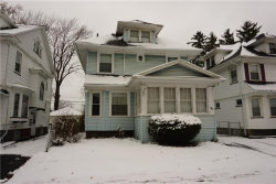 Photo of 90 Parkdale, Rochester, NY 14615 (MLS # R1162287)