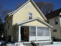 Photo of 34 Bleile Terrace, Rochester, NY 14621 (MLS # R1162623)
