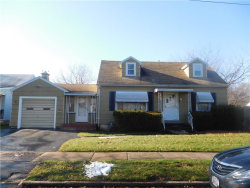 Photo of 65 Norran Drive, Rochester, NY 14609 (MLS # R1162674)