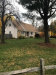 Photo of 586 Bending Bough Drive, Webster, NY 14580 (MLS # R1162887)