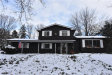 Photo of 55 Wedgewood Drive, Penfield, NY 14526 (MLS # R1163578)