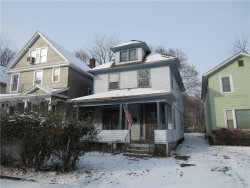 Photo of 765 Meigs Street, Rochester, NY 14620 (MLS # R1163585)