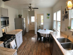 Photo of 35 Long Acre Road, Rochester, NY 14621 (MLS # R1163716)