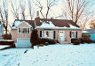 Photo of 55 Villewood Drive, Greece, NY 14616 (MLS # R1163752)