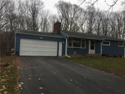 Photo of 80 Orchard Hills Drive, Parma, NY 14559 (MLS # R1164485)
