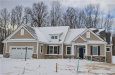 Photo of 1081 Carrington Way, Victor, NY 14564 (MLS # R1167303)