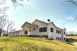 Photo of 4692 Amerman Road, Niles, NY 13152 (MLS # R1167394)