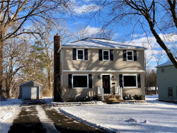 Photo of 50 Cobb Terrace, Brighton, NY 14620 (MLS # R1167499)