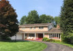 Photo of 268 Sandringham Road, Brighton, NY 14610 (MLS # R1168193)