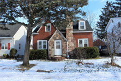Photo of 124 Iroquois Street, Rochester, NY 14609 (MLS # R1168232)