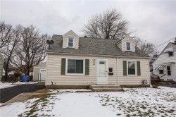 Photo of 354 Northland Avenue, Rochester, NY 14609 (MLS # R1168874)