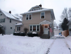 Photo of 214 Harding Road, Rochester, NY 14612 (MLS # R1170804)