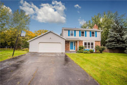 Photo of 71 Olde Tavern Circle, Greece, NY 14612 (MLS # R1170903)
