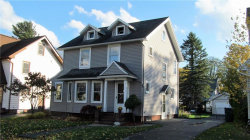 Photo of 125 Dalkeith Road, Rochester, NY 14609 (MLS # R1171717)