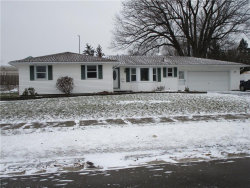 Photo of 29 Castleview Drive, Irondequoit, NY 14622 (MLS # R1172718)