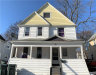 Photo of 33 Finch Street, Rochester, NY 14613 (MLS # R1173153)