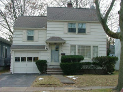 Photo of 65 Fort Hill, Rochester, NY 14620 (MLS # R1173470)
