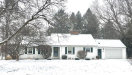 Photo of 98 French Road, Pittsford, NY 14618 (MLS # R1175258)