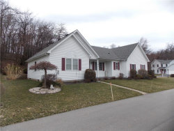 Photo of 195 Sewilo Hills Drive, Irondequoit, NY 14622 (MLS # R1175395)