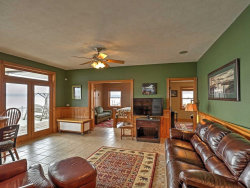 Tiny photo for 1751 Honoco Road, Ledyard, NY 13026 (MLS # R1175724)