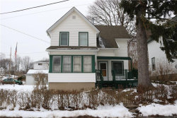 Photo of 5 Hughes Place, Rochester, NY 14612 (MLS # R1175889)