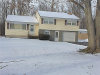 Photo of 156 Gates Greece Townline Road, Greece, NY 14606 (MLS # R1175892)