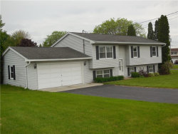 Photo of 2658 Quicksilver Drive, Fleming, NY 13021 (MLS # R1177276)