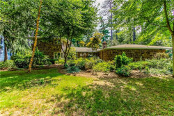 Photo of 835 Allens Creek Road, Pittsford, NY 14618 (MLS # R1178035)