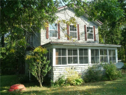 Tiny photo for 12 Green Street, Springport, NY 13140 (MLS # R1179122)