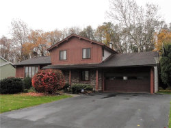 Photo of 256 Northwood Drive, Greece, NY 14612 (MLS # R1179384)