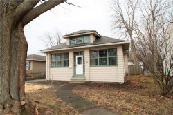 Photo of 29 Armstrong Avenue, Irondequoit, NY 14617 (MLS # R1179661)