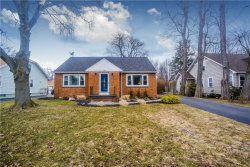 Photo of 120 Armstrong Avenue, Irondequoit, NY 14617 (MLS # R1179874)