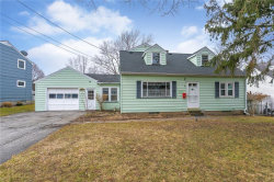 Photo of 8 Belmont Road, Greece, NY 14612 (MLS # R1180238)