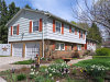 Photo of 4 Hilltop Drive, Pittsford, NY 14534 (MLS # R1182636)