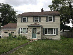 Photo of 855 Winton Road South, Brighton, NY 14618 (MLS # R1184823)